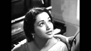 Dheere Dheere Machal (Lata Mangeshkar piano cover)