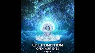 One Function - Open Your Eyes