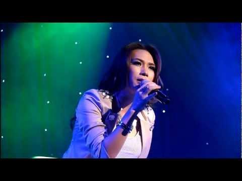 Yeu dai kho - My Tam ( Da Vang 19.07.2012 )