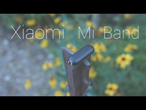 Best Budget Fitness Tracker | Xiaomi Mi Band Review!