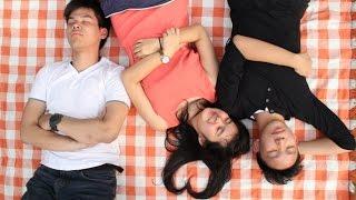 Video 3 Hati 2 Sahabat 1 Cinta download MP3, 3GP, MP4, WEBM, AVI, FLV November 2017