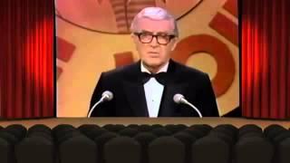 Dean Martin Celeb Roast George Burns