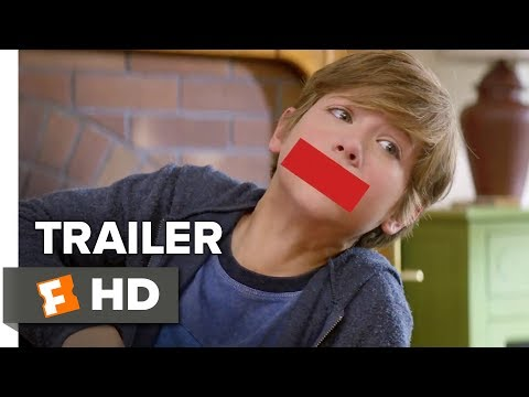 Good Boys Trailer 1 2019 Movieclips Trailers Youtube