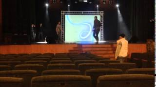 Аренда звукового и светового оборудования в Волгограде(, 2014-11-23T20:46:37.000Z)