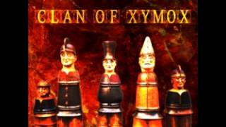 Watch Clan Of Xymox This World video