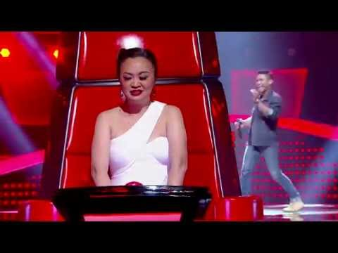 The Voice Thailand - Blind Auditions - 7 Sep 2014 - Part 6