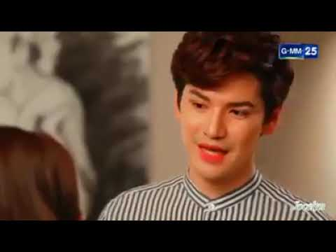 Download WICKED ANGEL TAGALOG VERSION (EPISODE 16)
