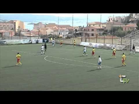 Tg Sport Corrente Tv – 19 settembre 2011