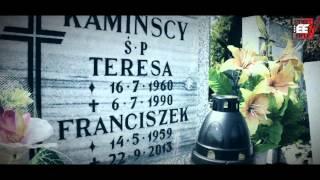 TOLAS - MIMO WSZYSTKO Feat. BLOK (Prod. CZAHA KONFLIKT) (OFFICIAL VIDEO)