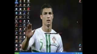 Решение проблемы:Fifa 12-13 вылетает при запуске игры(Не ленись Подпишись!!!------http://www.youtube.com/user/VicTvChat200., 2013-05-18T19:12:05.000Z)