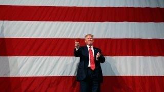 Trump's threats of tariffs bad policy for U.S. economy?