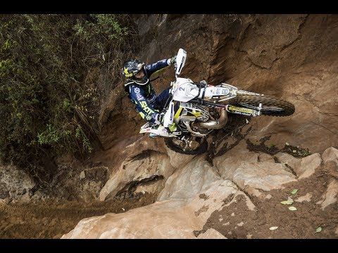 2 HOURS ONBOARD || RED BULL MINAS RIDERS || DAY 1