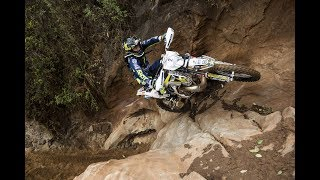 Video 2 HOURS ONBOARD || RED BULL MINAS RIDERS || DAY 1 download MP3, 3GP, MP4, WEBM, AVI, FLV Oktober 2017