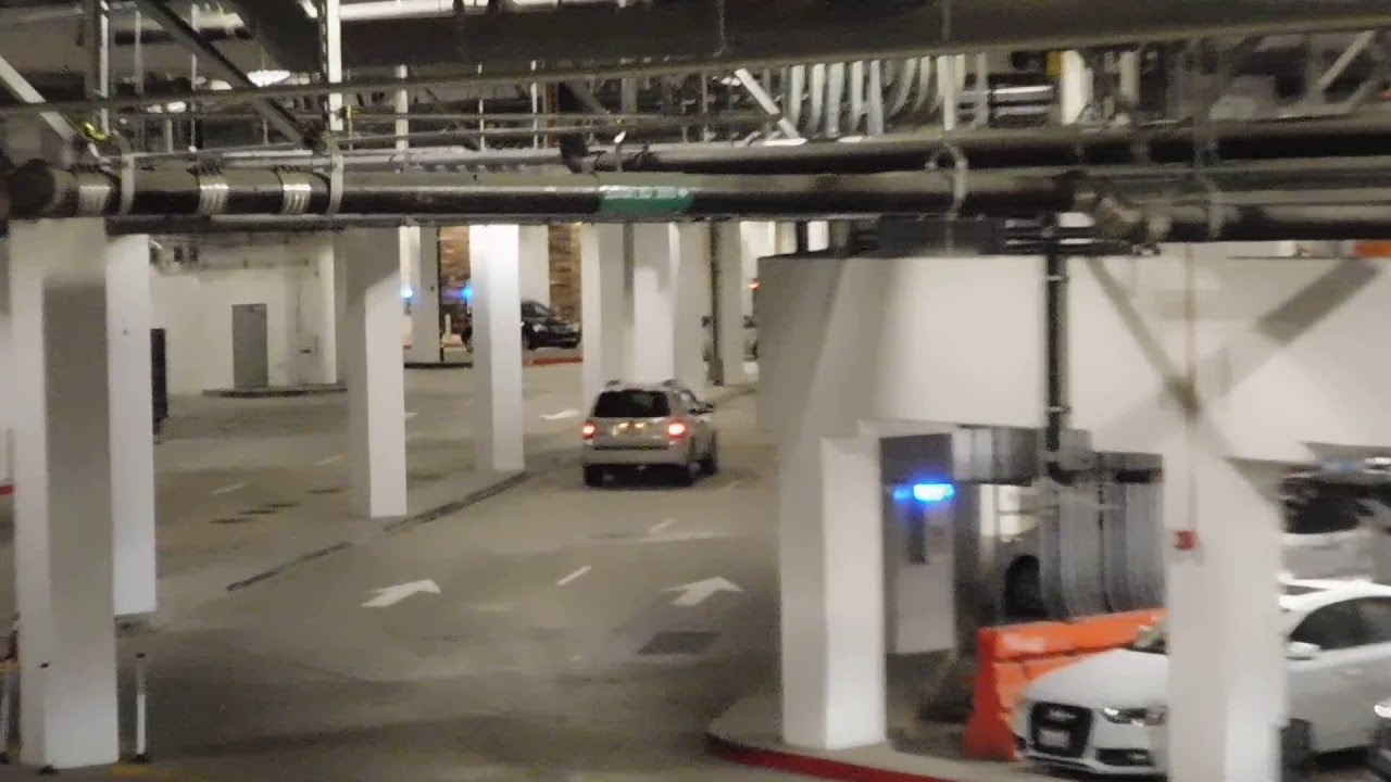A look at the new genesee ave parking garage utc mall la jolla a look at the new genesee ave parking garage utc mall la jolla ca solutioingenieria Choice Image