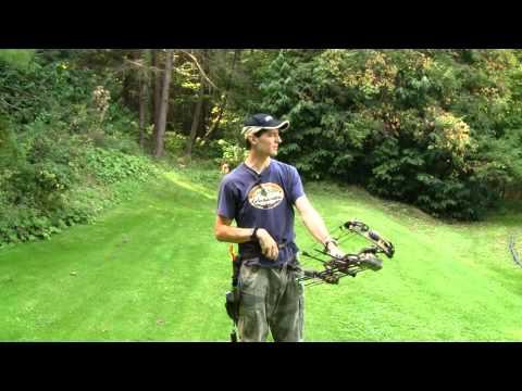 American Hunter | 6 Bow-Tuning Tips