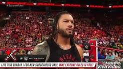 WWE byah di anpad Hali k funny video