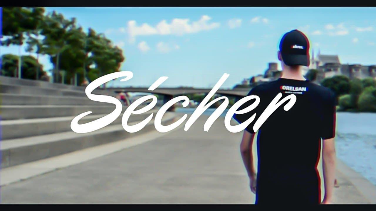 FLOW - Sécher (Clip officiel)