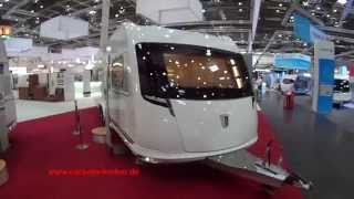 Fantastic VDYoutube - Download Videou0026quot; Walk Through 2017 Airstream Sport 22FB Bambi Light Weight Tiny ...