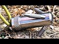 10 INCREDIBLE SURVIVAL GADGETS YOU SHOULD TRY
