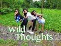 DJ Khaled - Wild Thoughts ft. Rihanna | Blue Apple Dance Academy
