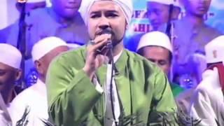 Video Majelis sholawat lil habib ja'far bin ustman al jufri  - Sidnannabi download MP3, 3GP, MP4, WEBM, AVI, FLV Agustus 2018