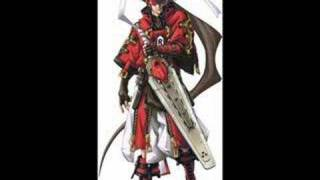 Keep Yourself Alive 3 - Guilty Gear 2 Overture
