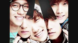 B1A4 - Beautiful Target MP3 Download