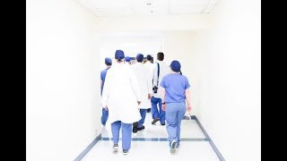 The Key to Successful Florida Hospital Insite