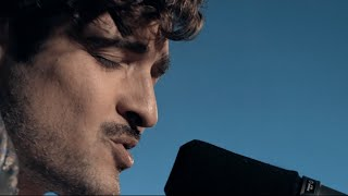 Смотреть клип Tommy Torres, Izma - Como Antes