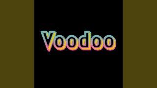 Voodoo (Big Vegas Beat 1 Mix)