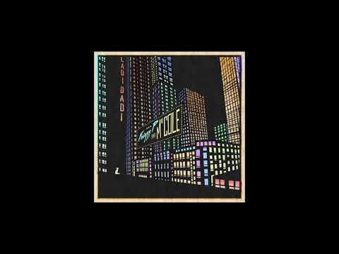 Frizzy P & Mr Cole -MAMA JAY(LADI DADI EP)