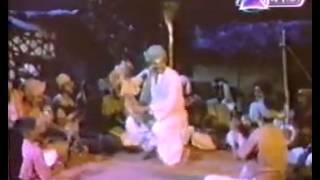 Anand Potat Mazya Maeena re Maeena   Old Marathi Bhajan  V S
