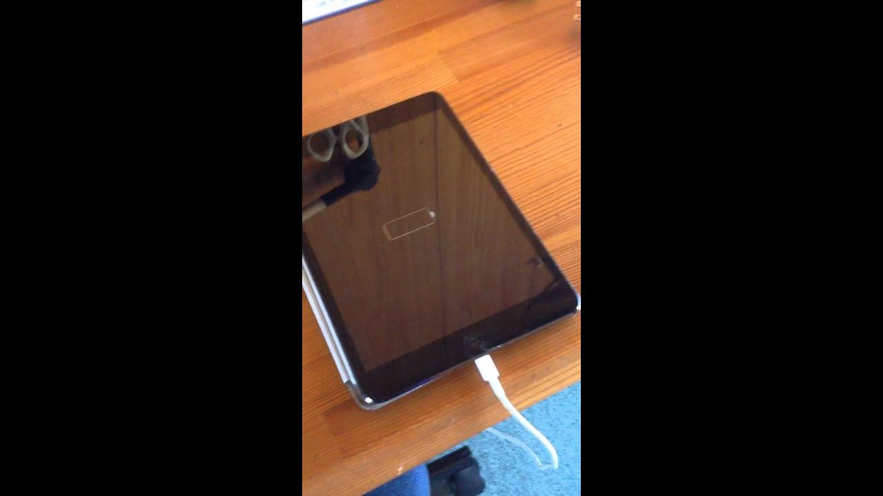 できない ipad 充電 iPadが充電できないトラブル発生!どのように対処すればよいの?|iPhone修理お役立ち情報