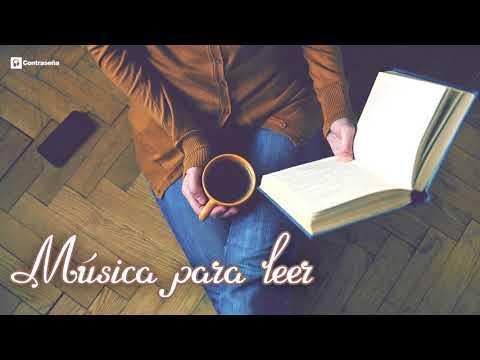 Musica para Estudiar, Leer, Trabajar:Musica Instrumental Relajante para Concentrarse Música de fondo