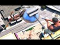 - GTA 5 Epic ragdolls compilation vol.13 Euphoria physics | Funny Moments