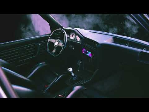 Hasan x Protiva - Smoke (prod. Whizzer Dee) Off. Vizual