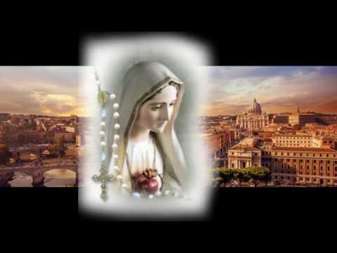 Cântec pentru Episcopii Martiri ai Bisericii Greco-Catolice - integral