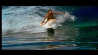 Andy Irons Tribute R.I.P