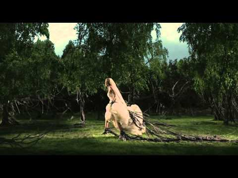 Lars Leonhard - Slow Motion [Music Video]