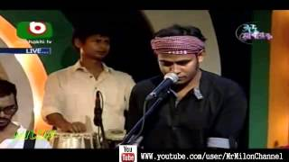 bangla song jahar lagi kazi shuvo