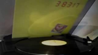 Wie viele Jahre Peter Maffay  Liebe  ( 38317) Original