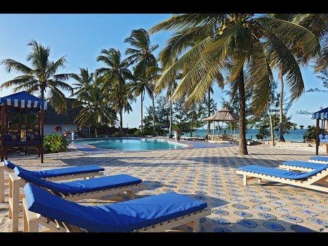 mermaid's-cove-beach-resort-&-spa
