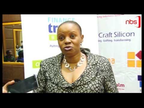 Security Concerns on Digital Banking