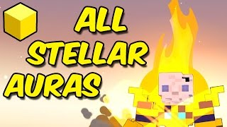 Скачать All Stellar Auras In Trove