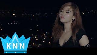 Tập Quên Anh( Nghiệt ngã) - Kim Ny Ngọc [Official MV] Full HD