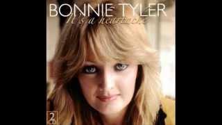 Скачать Bonnie Tyler I Need A Hero Sub Español