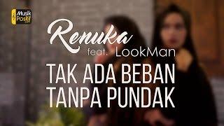 EDCOUSTIC - Tak Ada Beban Tanpa Pundak (Cover) by Renuka feat LookMan