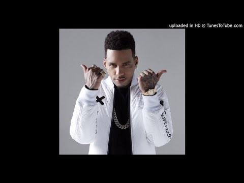 Kid ink feat chris Brown - Diamond and Gold