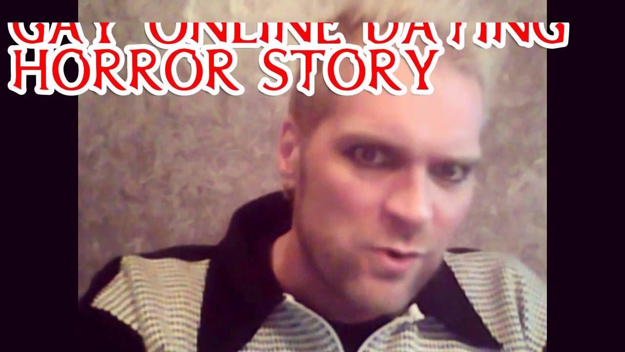 Gay Online Dating Horror Story  True  Gay World of Narcissism     YouTube Gay Online Dating Horror Story  True  Gay World of Narcissism