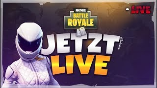 🔴 Fortnite - Battle Royale | Subscribers are coming! NFL Skins are coming! [Live Stream] Ps4
